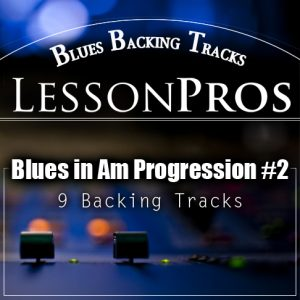 Rockabilly Jive Drum Tracks - Lessonpros