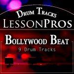 Bollywood Beat Drum Track