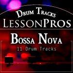 Bossa Drum Track