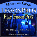 Play Fiddle Play