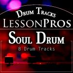 Soul Drum Tracks