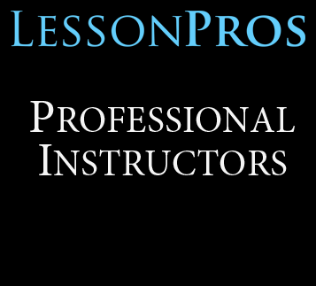 Pro Instructors