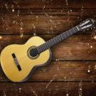 learn christmas songs on guitar