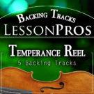 Temperance Reel