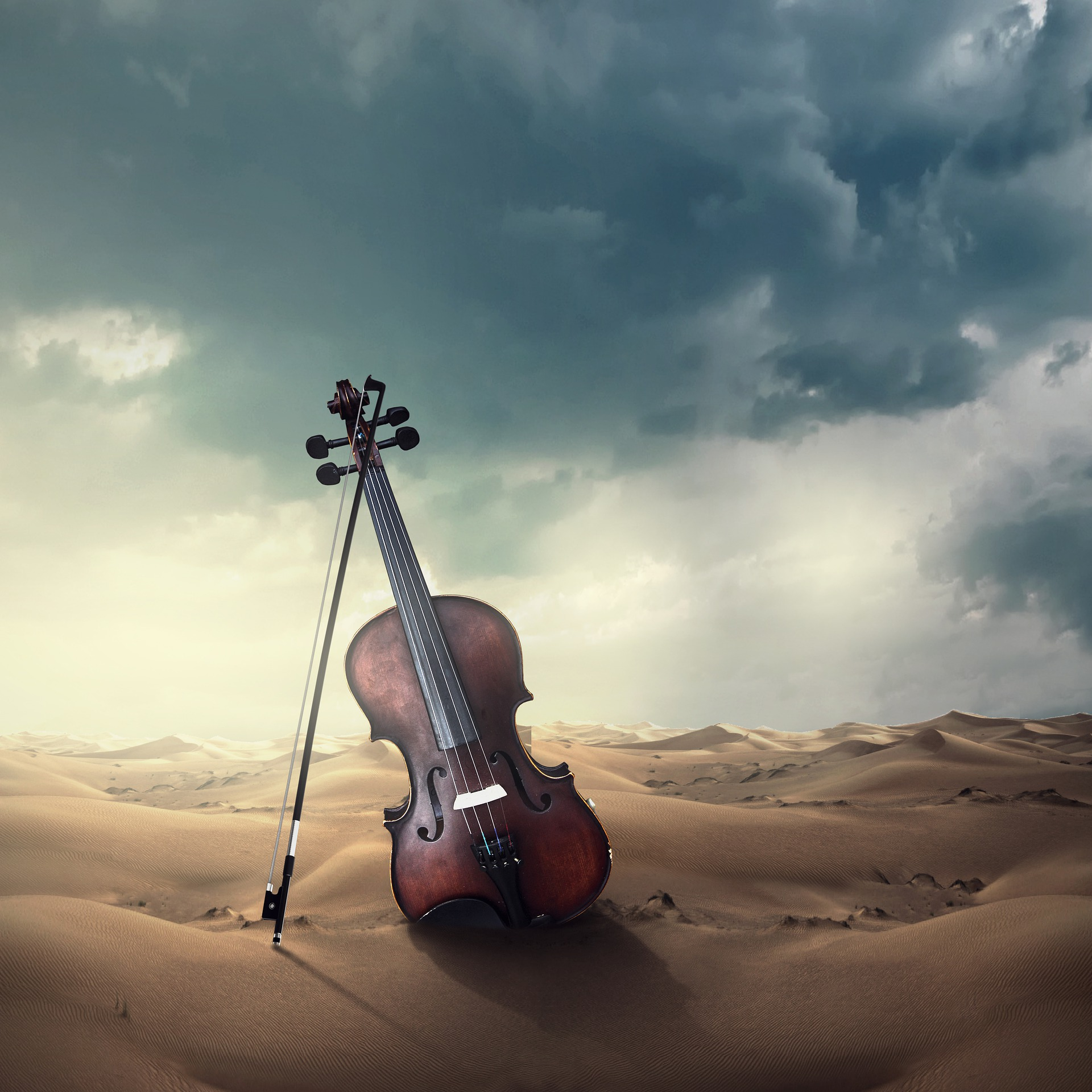 Online Beginner Fiddle Lessons Course - Fiddle Mastery From the Beginning