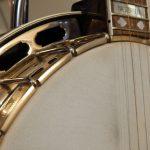 Learn Beginner Banjo - Free Online Banjo Course
