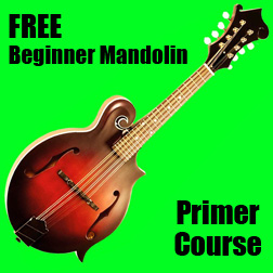 Free Online Mandolin Course Free Online Mandolin Lessons
