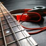 learn to play the bass beginner bass guitar - Free Beginner Bass Guitar Lessons Course