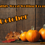 Single Word Writing Prompts Lesson Pros