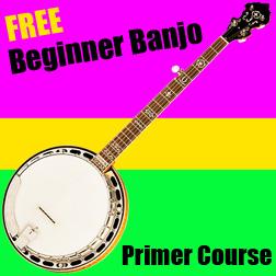 Free Banjo Online Banjo Lessons